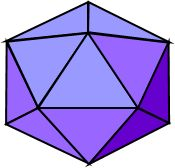Here is our information page about Geometry Nets for kids. On this page are pictures of nets and their related solid 3 shapes, as well as nets worksheets and links to printable net pages. 3d Shapes Worksheets, Teaching Geometry, Diy Gift Box, Kids Education, Maths, Brain, Patterns, Glasses, Learning