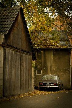 Alfa Romeo - cool image