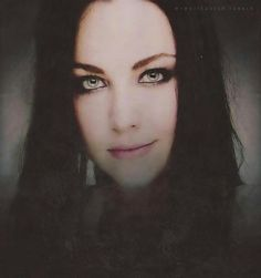 amy lee Amy Lee Evanescence, Burn It Down, Women Of Rock, Beautiful Celebrities, Beautiful Women, Female Singers, American Singers, Goth Girls, Pop Culture