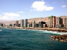 paisajes de chile - Buscar con Google