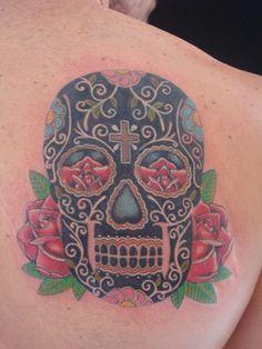 Resultados da Pesquisa de imagens do Google para http://claudiobarata.com/wp-content/gallery/tatuagens/gustavo-leal-caveira-mexicana.jpg