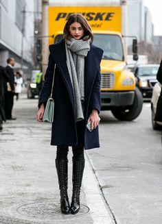 a fashionlines — special-thread:   S P E C I A L - T H R E A D f a...