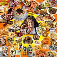#German #Food