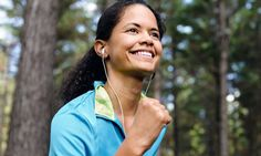 How to Start Exercising and Stick to It: Making Exercise an Enjoyable Part of Your Everyday Life