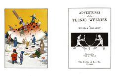 03_Adventures_of_the_Teenie_Weenies