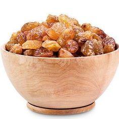 Kötü kolesterolden kurtulmak, trigliserit seviyenizi düşürmek ve kabızlığı ya da mide bulantısını önlemek için muhakkak uygulayınız…
