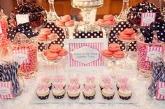Hostess with the Mostess® - Eloise at the Plaza It's Your Birthday, Girl Birthday, Birthday Parties, Birthday Ideas, I Party, Party Time, Party Ideas, Eloise At The Plaza, Baby Shower Parties