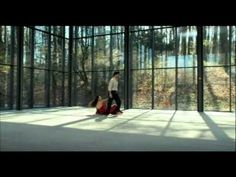 ▶ Pina 3D - Love - YouTube