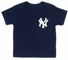ca6f5e5cb 30 Awesome Baseball Bibs images