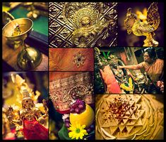 Google Image Result for http://www.fotoimpressions.com/blog/wp-content/uploads/2008/11/indian_wedding2.jpg