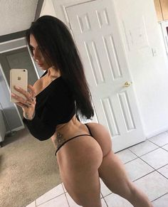 MUSCULAR DREAM WIFE BUTTS AND AMAZON CURVES - April 09 2017 at 08:50AM : Health Exercise #Fitspiration #Fitspo FitFam - Crossfit Athletes - Muscle Girls on Instagram - #Motivational #Inspirational Physiques - Gym Workout and Training Pins by: CageCult
