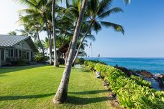 Oceanfront by Kealakekua Bay > http://bit.ly/16VlQw1 < Offered by Tanya Power of Kona Real Estate