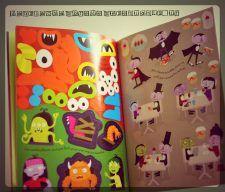 livre-activites-enfants-la-valisette-dactivites-les-monstres-autocollants-de-monstres-editions-usborne
