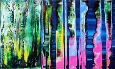 Tie Dye Skirt, Artist, Artists