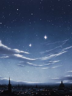 The second star on the right, and straight on until morning