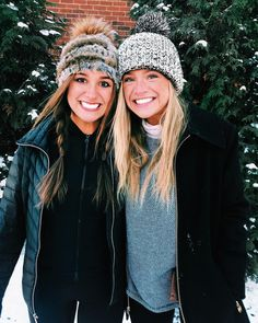 i love my bff snow much:)) Besties, Bff Abbildungen, Bestfriends, Snow Pictures, Bff Pictures, Cute Photos, Bff Pics, Tumbr Girl, Tumblr Bff