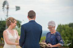 A beautiful little Flaxton Gardens wedding on the Sunshine Coast Garden Wedding, Lace Wedding, Wedding Dresses, Lifestyle Photography, Couples, Couple Photos, Beautiful, Fashion, French Tips
