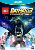 LEGO Batman 3 Beyond Gotham for Xbox One with on-pack exclusive Lego Tumbler Miniset.- LEGO Batman 3 Beyond Gotham for Xbox One- Includes Bonus Lego Tumbler Miniset Lego Batman 3, Lego Batman Beyond Gotham, Batman Y Robin, Batman Art, Batman Logo, 3ds Games, Lego Games, Xbox 360 Games, Nintendo 3ds