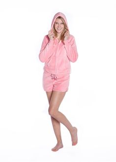 66ab702e0 31 Best Fleece Footed Pajama Favorites images