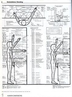 graphic-standards004.jpg 800×1,066픽셀