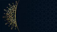 Mandala Design, Mandala Pattern, Pattern Art, Gold Dust Wallpaper, Ramadan, Motif Arabesque, Crystal Awards, Visiting Card Design, Doodle