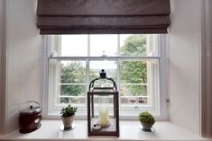 Jenkin House - Horbury Wakefield, Windows, Curtains, House, Home Decor, Blinds, Decoration Home, Room Decor, Haus