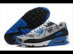 nike air max 90 hyperfuse 2014 pascher90
