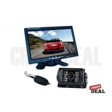 Features:  * Brand New * High-resolution picture.  * Full color LED back light display.