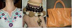 blog vitrine @ugust@ LOOKS | por leila diniz: hj no v@ looks tem ballasox + bata de R$ 3,99 + melissinha com relóginho + msg de DEUS