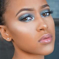 7 colores de labiales que serán tendencia en 2018                   |                      Nueva Mujer