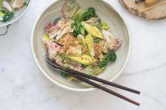 8 Food Blog Links We Love on Food52