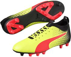 60ca41231 18 Awesome Football Boots images