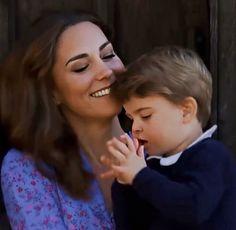 Prince William Family, Prince William And Catherine, William Kate, Kate Middleton, Prince Georges, Diana Williams, Princesa Kate, Elisabeth Ii, Herzog