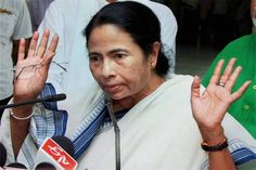 Mamata Banerjee Challenge to PM Narendra Modi, Amit Shah  http://www.bangalorewishesh.com/378-news-headlines/37148-mamata-banerjee-challenge-to-pm-narendra-modi-amit-shah.html  West Bengal chief minister Mamata Banerjee said in a statement that she had threw an open challenge to Prime Minister of India Narendra Modi and BJP President Amit Shah to arrest her in the scam of Saradha chit fund.