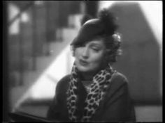 Jeanette MacDonald Sings - Try To Forget