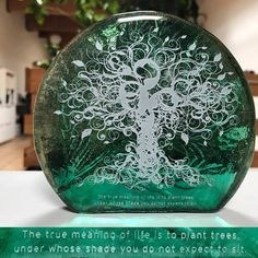 Recognition Awards, Portfolio Design, Trees To Plant, Reuse, Recycling, Friday, Gift Ideas, Lifestyle, Twitter