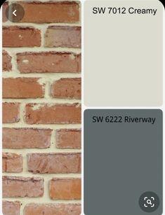 Exterior Paint Colors For House, Paint Colors For Home, Paint Colours, Exterior Shutter Colors, House Exterior Color Schemes, Gray Exterior, Exterior Shutters, Wall Exterior, Cottage Exterior