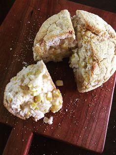 米粉で作るからモッチモチの食感!|『ELLE a table』はおしゃれで簡単なレシピが満載!