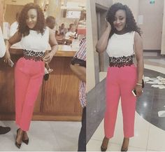 Nollywood Actress Ini Edo steps out in lovely outfit at media event in Lagos Nigeria - http://www.nollywoodfreaks.com/nollywood-actress-ini-edo-steps-out-in-lovely-outfit-at-media-event-in-lagos-nigeria/