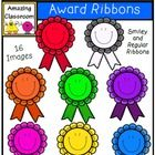 free printable award certificate template free printable. Black Bedroom Furniture Sets. Home Design Ideas