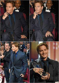 People's Choice Awards 2017, January 18, Los Angeles