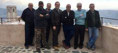 La Unión de Radioaficionados Españoles emitirá desde el Castillo de Salobreña