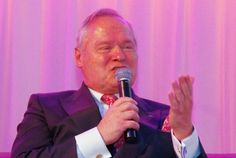 Im Herbst 2015 könnte der Hotelneubau in Lauenburg starten