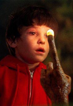 Elliott - E.T #80s #childhoodmemories #nostalgia