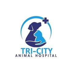 Designs | Create a memorable logo for a veterinary practice | Logo design contest