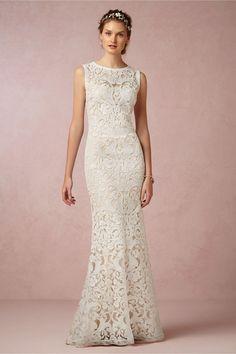 wedding-dresses-under-500_-_-bhldn.jpg 1,625×2,440 pixels