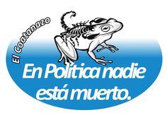 #ElCoatanazo