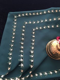Elsa, Brooch, Jewelry, Dresses, Vestidos, Jewlery, Jewerly, Brooches, Schmuck