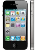 Apple iPhone 4 32GB Harga Iphone 5S | 5 | 3GS | 3G | 4 | 4S Terbaru Desember 2013