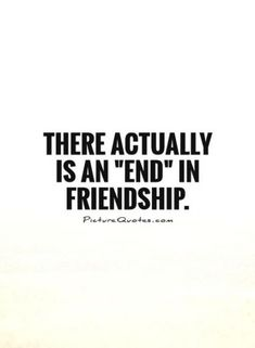 Quotes deep friendship lost 37 new ideas Friendship Pictures Quotes, Lost Friendship Quotes, Quotes About Friendship Ending, Ending Quotes, Ex Quotes, Broken Friendship, Lost Quotes, Qoutes, Lost Myself Quotes